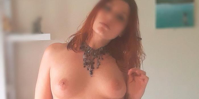 Natasha Love OG's Cover Photo