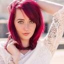 Ruby Starlight, CMT