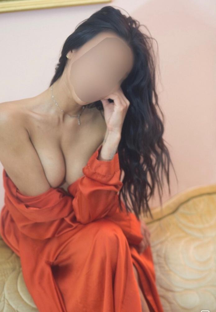 Isabella Zhu