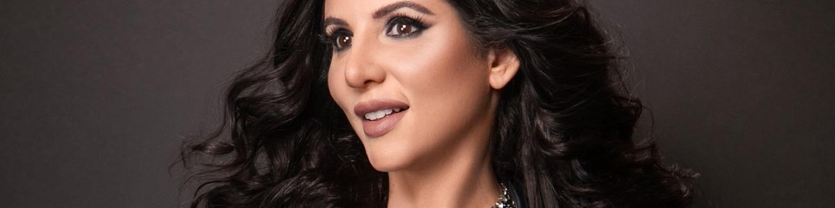 Giamaria's Cover Photo