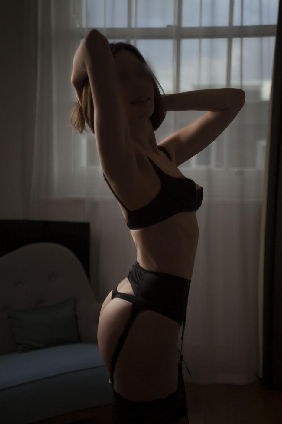 Heloise Golde