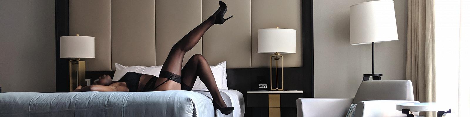 Faye Lyon's Cover Photo