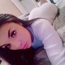 MsHeidi