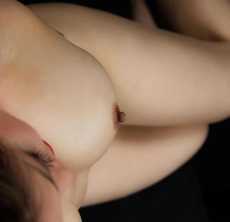 Melissa Skye