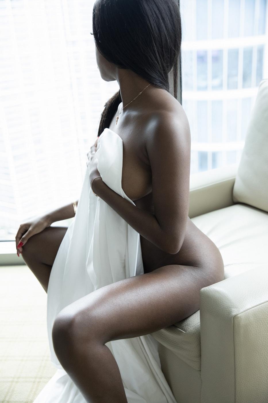 Camille Blake