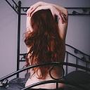 Erin Barnes Escort