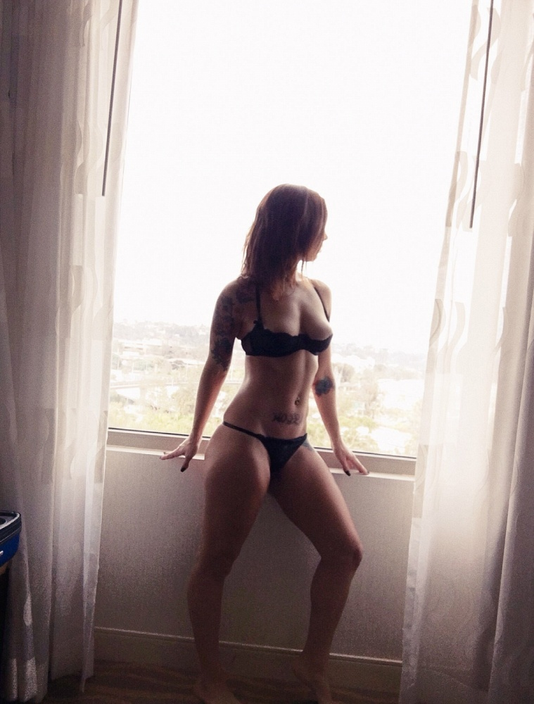 Elisabeth Laroux