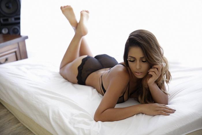 Julia Amorim
