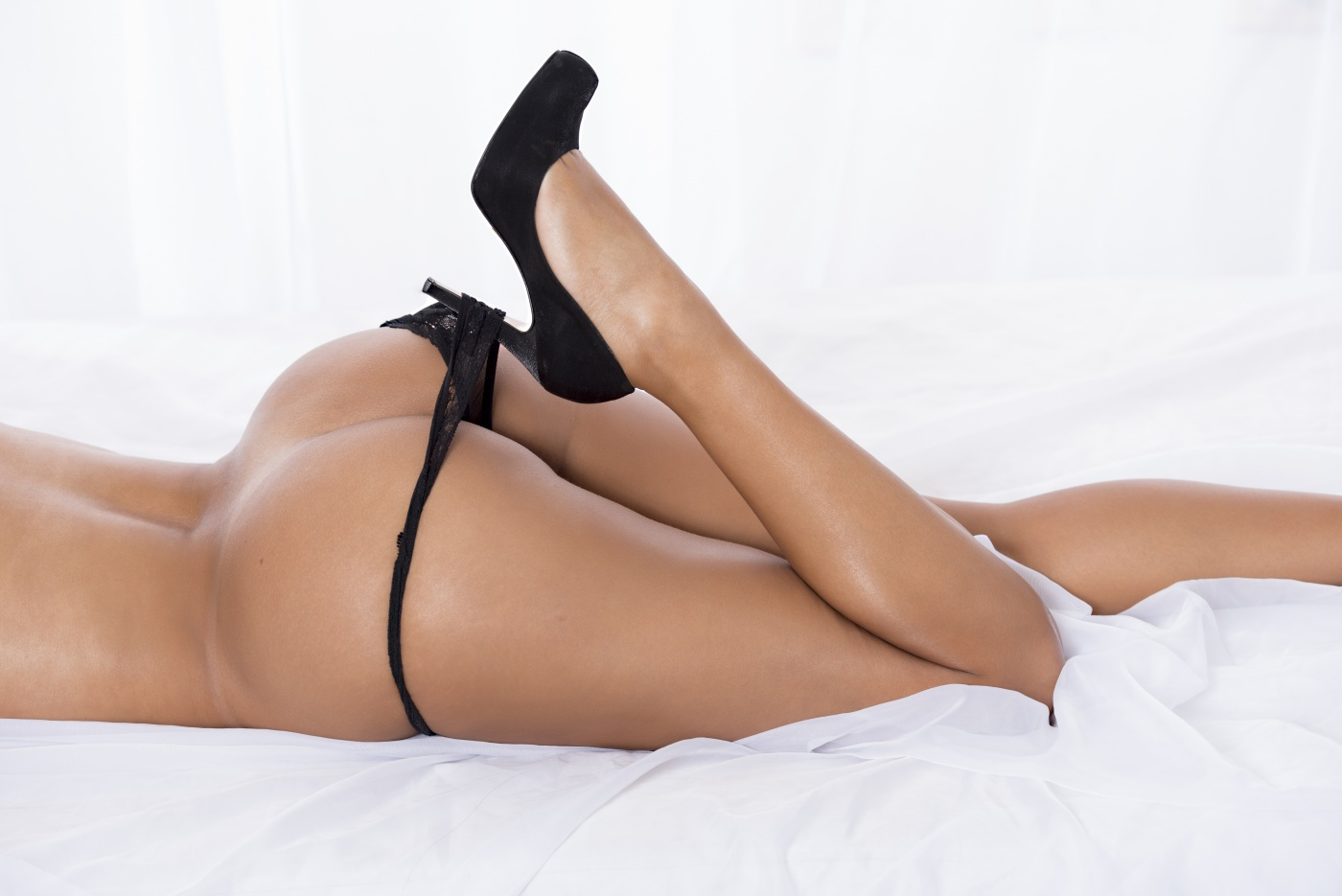 Camila Furtado