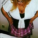 Mistress Katrina Monroe Escort