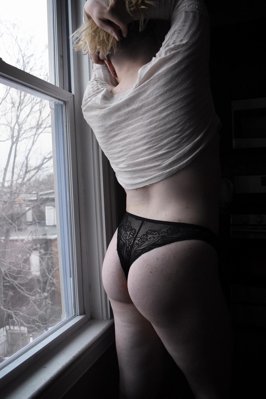 Lucy Penn