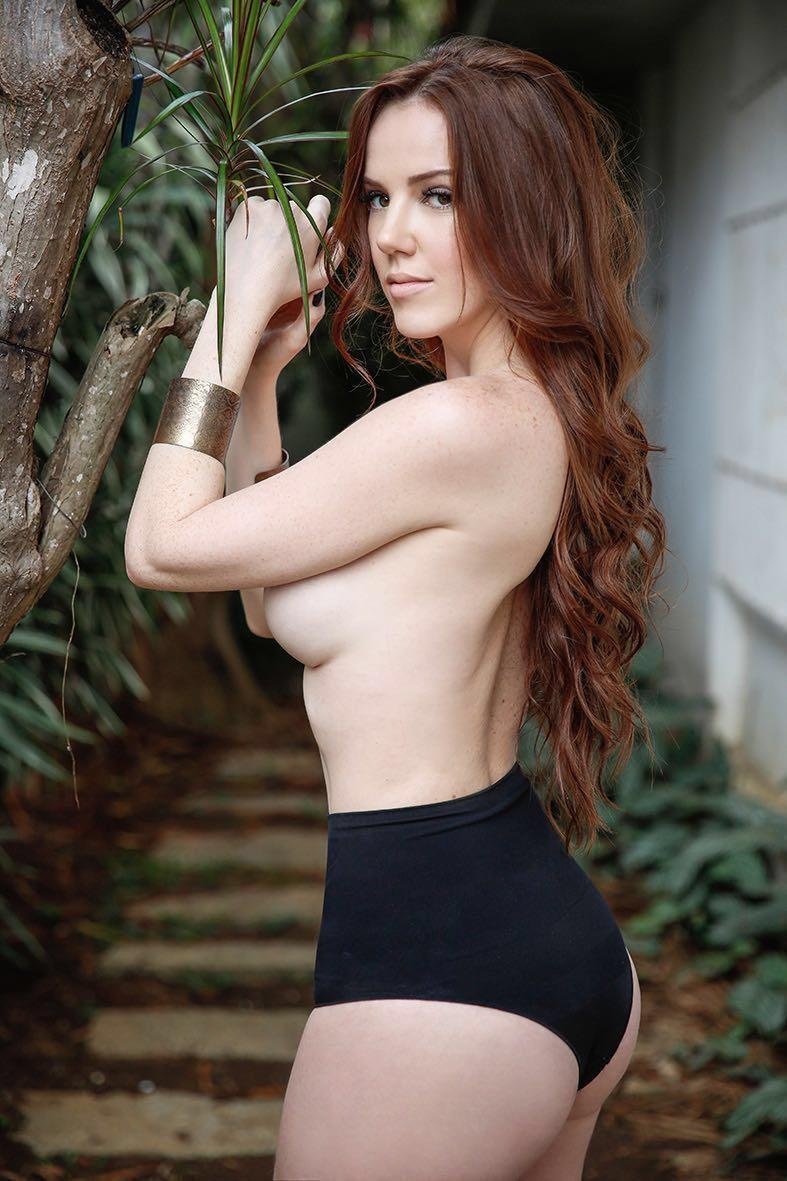 Nicole Nagel