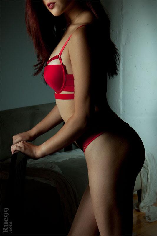 Kaya Lin