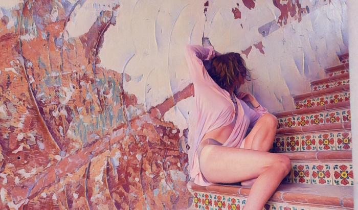 Natalie Rose Graham