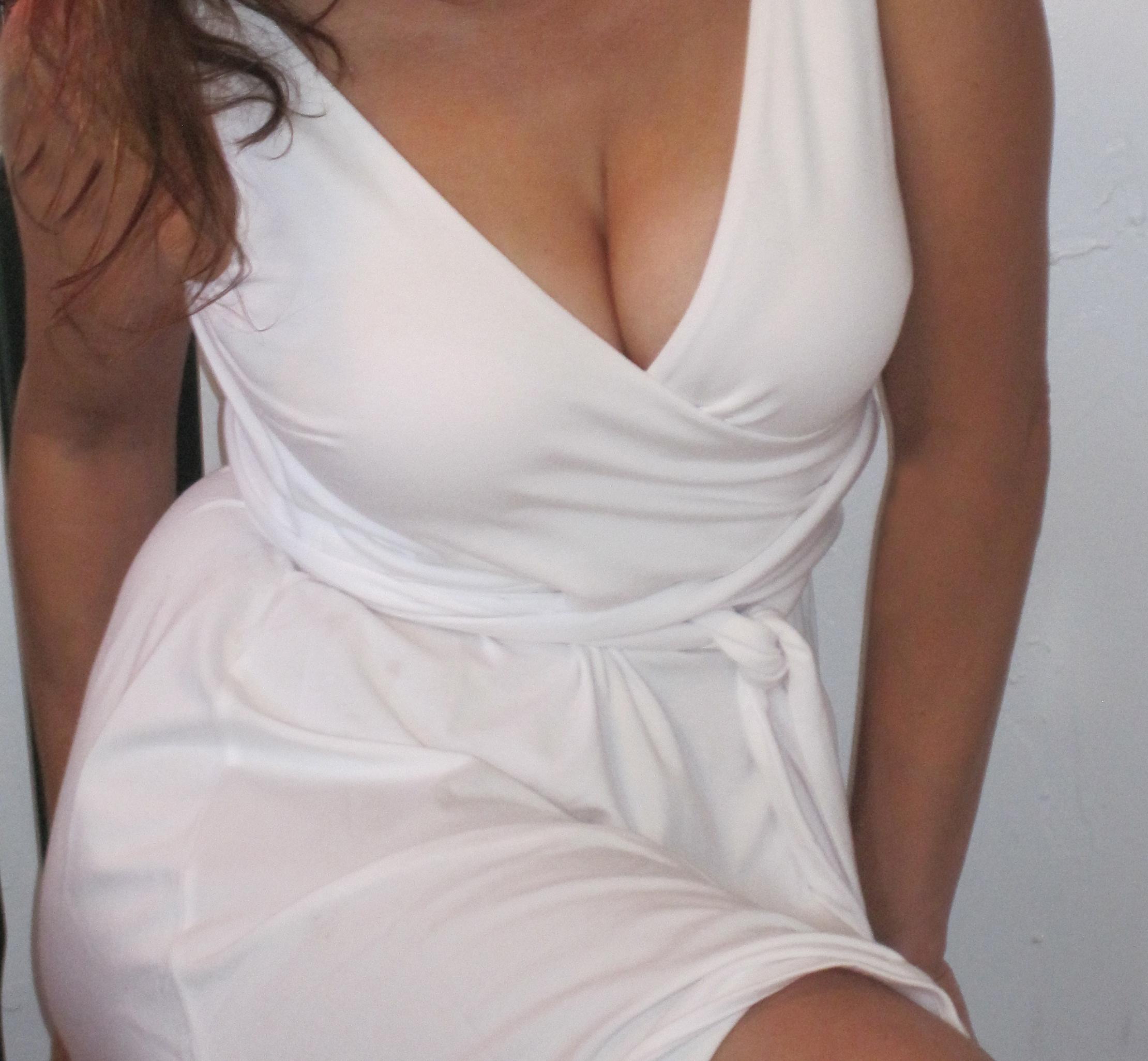Anna Sophia