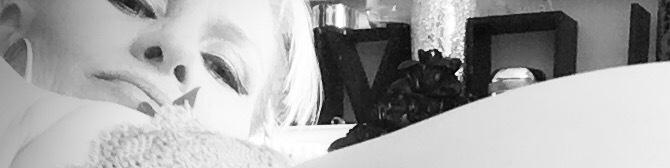 Charlii LaRue's Cover Photo