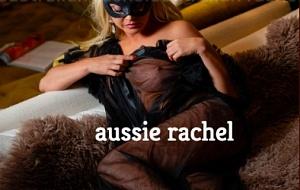 Australian Rachel