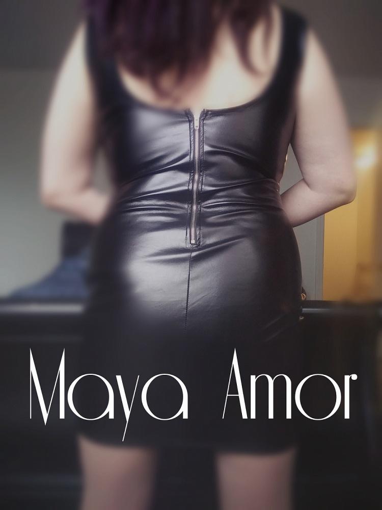 Maya Amor