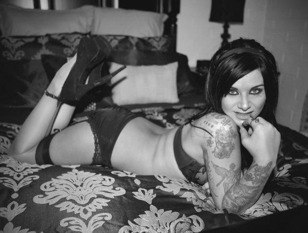 Phoebe Phelpz