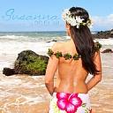 Susanna DC Escort & Massage