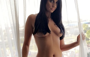 Julie Grigoryan