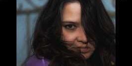 Gila's Cover Photo