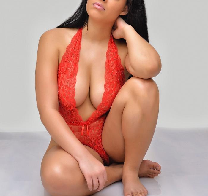 Kira Lanore