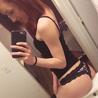 JessicaRabitt