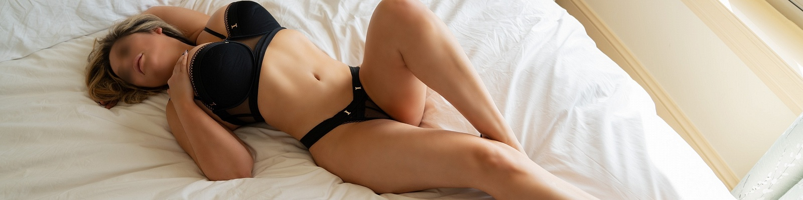 Selena Marquis's Cover Photo