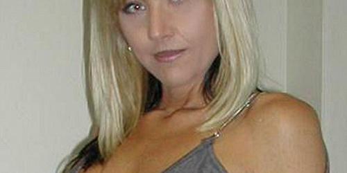 Nikki Starr's Cover Photo