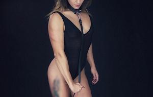 Rachel Blaq
