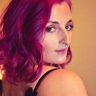 Chloe West's Avatar