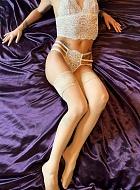 Camila Phoenix