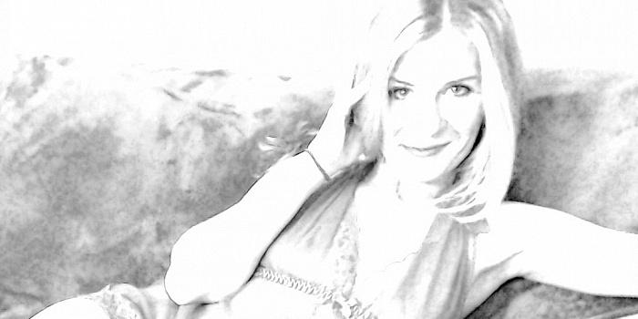 Nikki Rain's Cover Photo