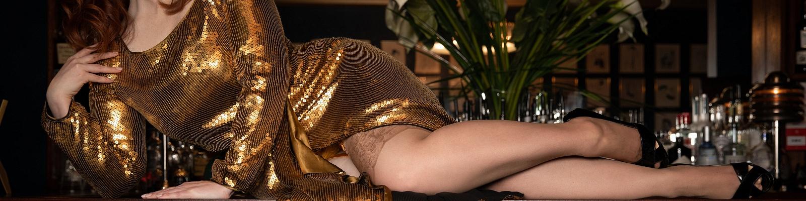 Helena Dawson's Cover Photo