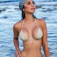 Gigi Bello's Avatar