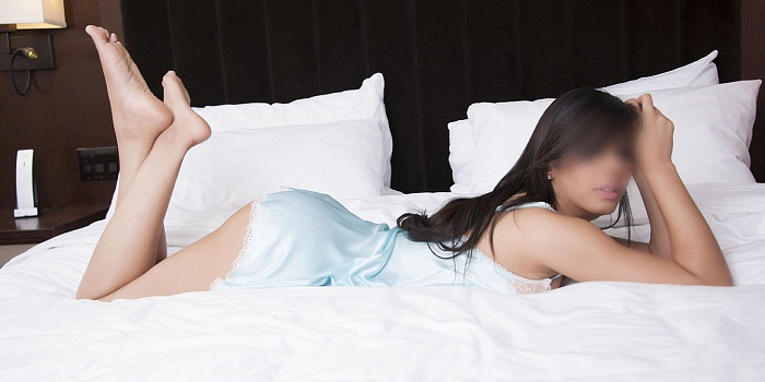 Giulia Roméo's Cover Photo