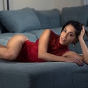 Emma Khalise Escort