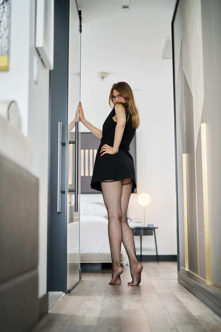 Julia Laas