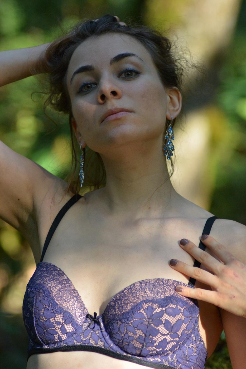 Leyla Archer