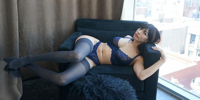 Sabrina Magic's Cover Photo