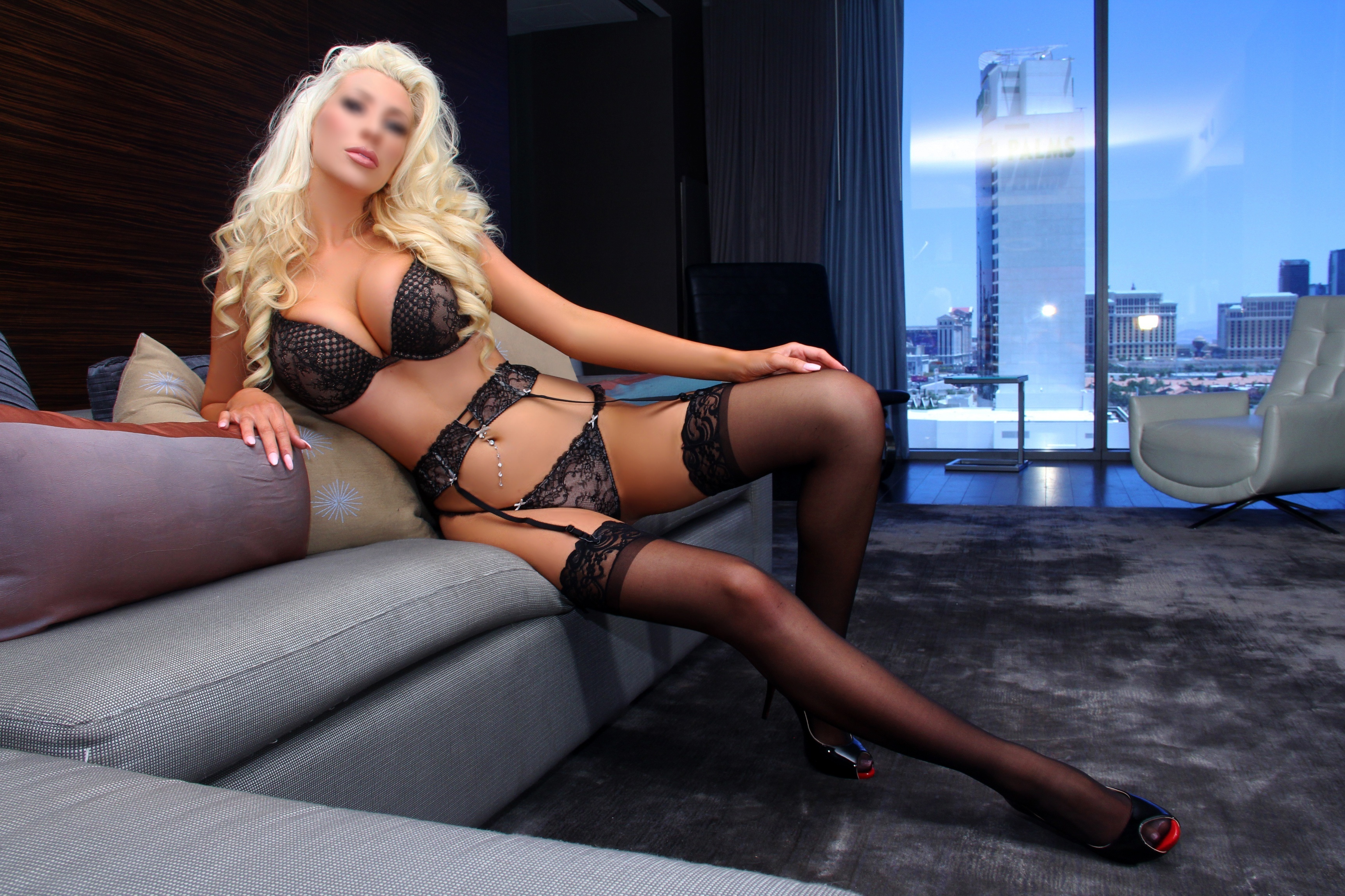 Call girls direct to your room las vegas