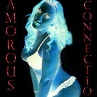Amorous Connections's Avatar