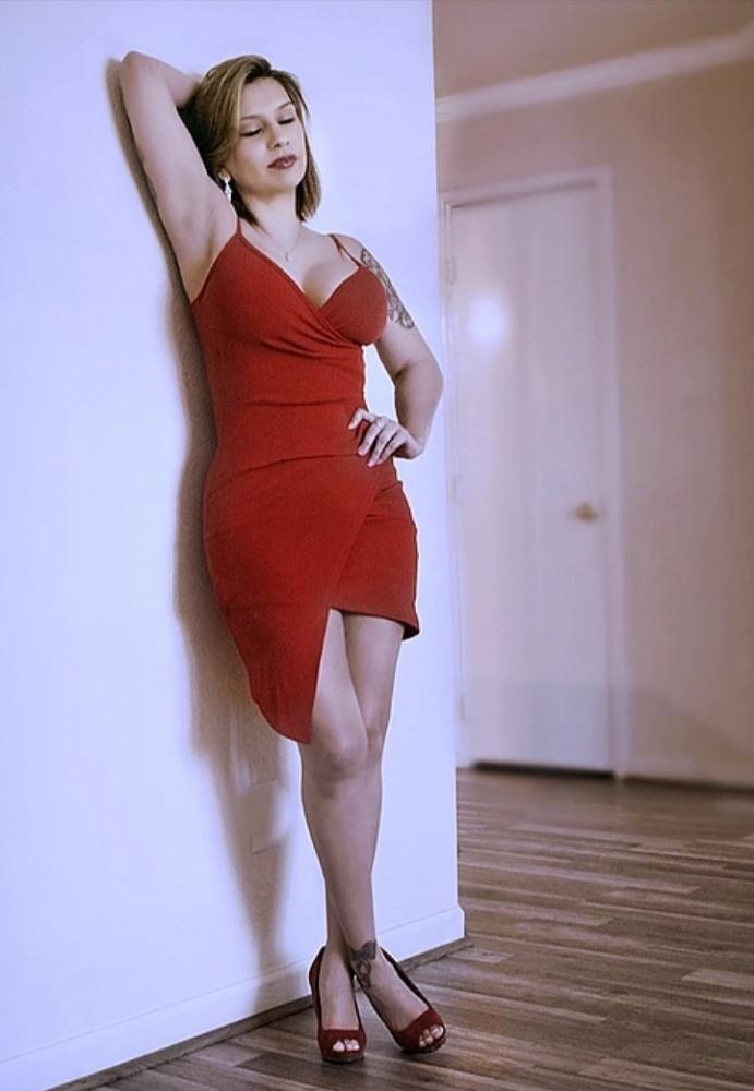 Raquel Ryder