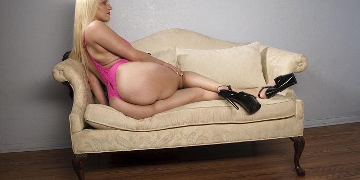 Kandice LaBelle's Cover Photo