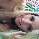 Brooke Logan Escort