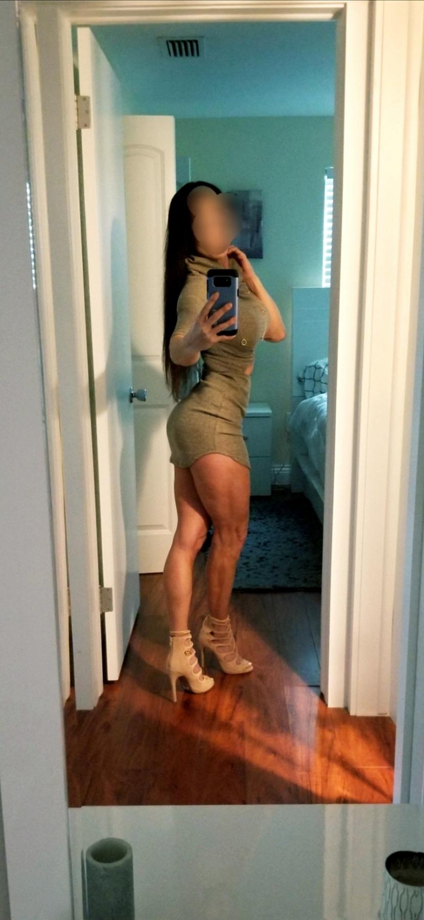 Sofia Bella