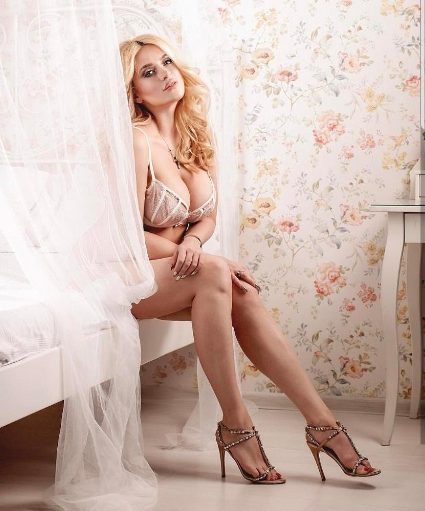 Luana Lohan
