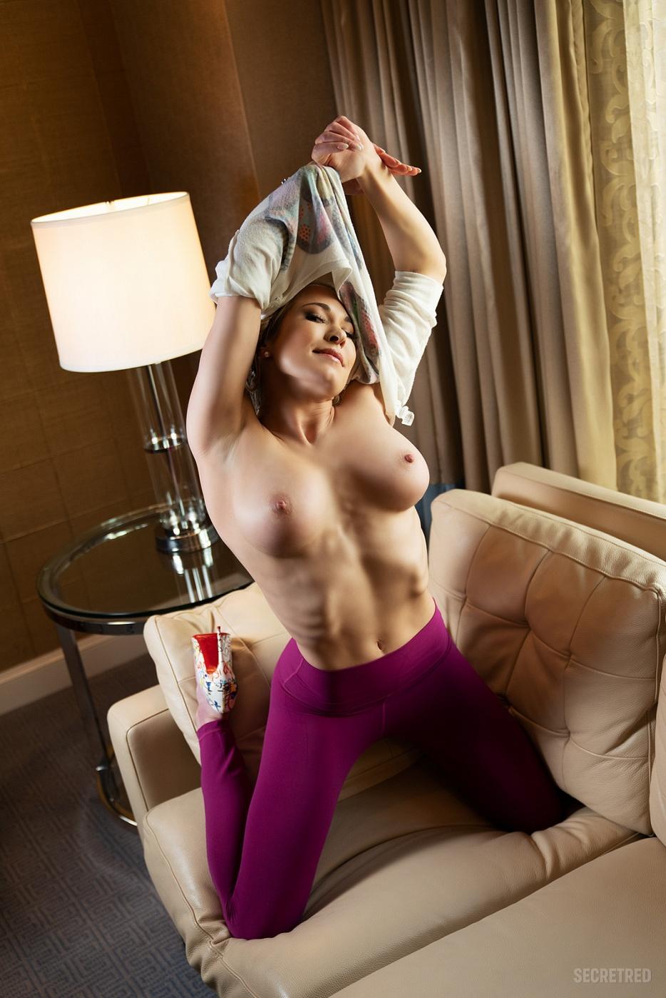 Sophia Soma