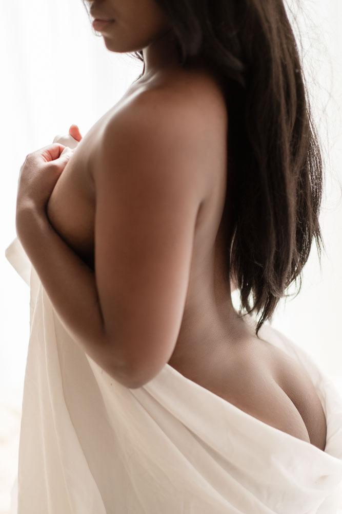 Blair Ashford